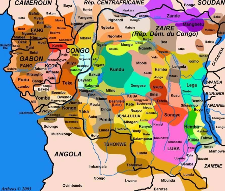 http://softkens.com/Main/Images/Ethnie-du-Congo.jpg