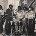 African-Jazz-1966