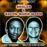 bolhen_bavon_fiche-7ed37