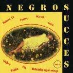 negros_succes_fiche-9387f