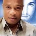Koffi Olomide Spot final Concert St Valentin a l'Olympic Palace de Brazzaville