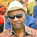 Musique: Jeannot Bombenga cherche un producteur