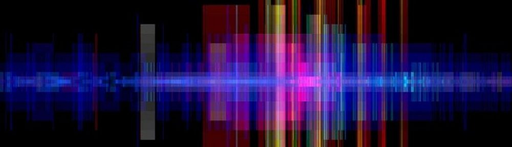 Softkens Télévision