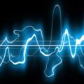 sound-wave-1