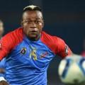Chan 2016 : la RDC bat le Rwanda et se hisse en demi-finale