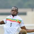 Chan 2016 : les Aigles du Mali s'envolent pour les demi-finales