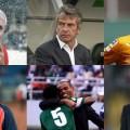 CAN 2017/Mondial 2018: et maintenant, ils font quoi les coaches?